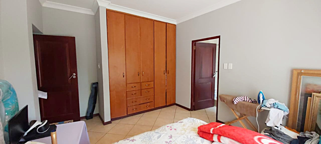 House For Sale in Irene Farm Villages