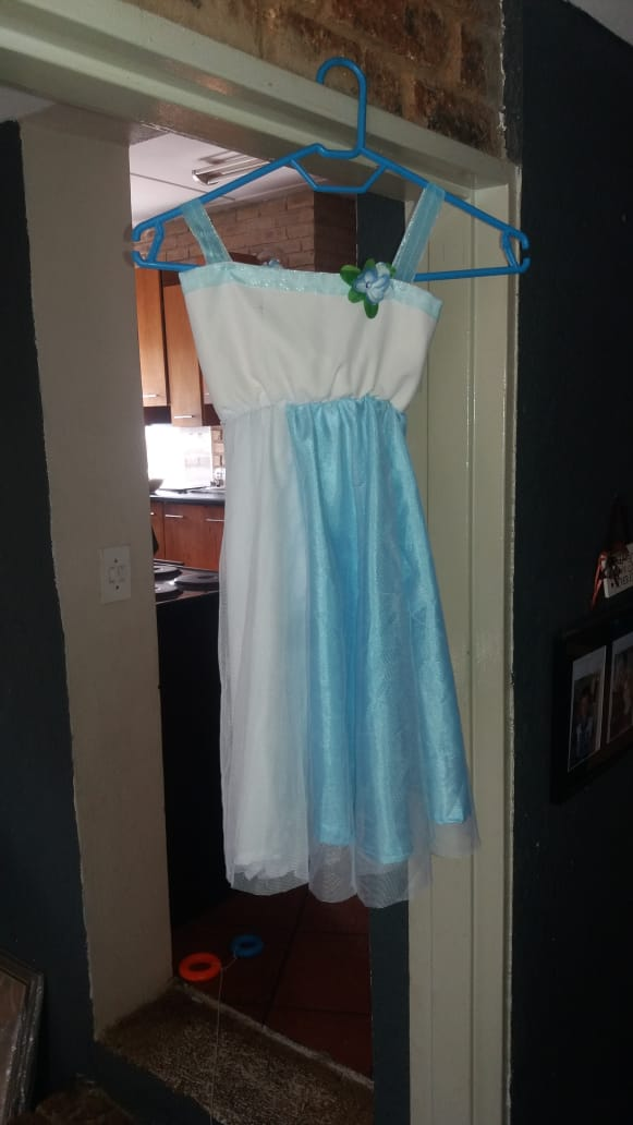 girl dresses all ages just pick the type dress and color