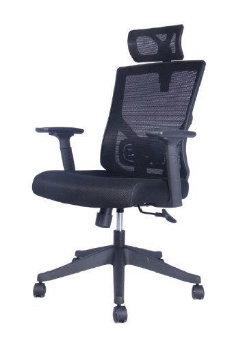 Office Chair Sale