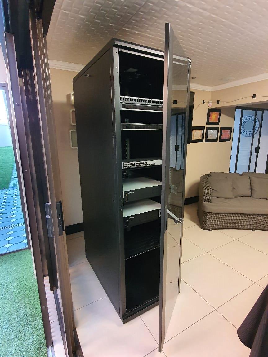 Server Cabinet for sale