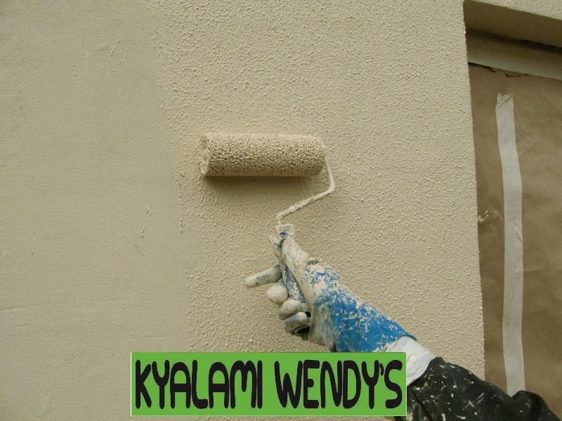 Kyalami Wendys