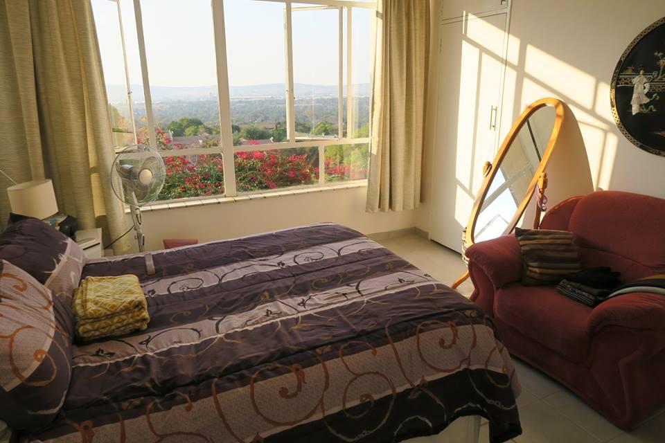 Apartment for sale In La Montagne