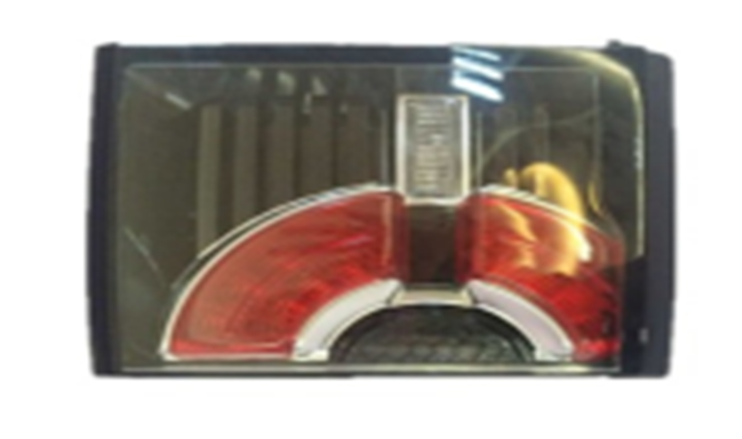 RANGE ROVER DISCOVERY SPORT 2015- Rear lamp L&R(HSE)