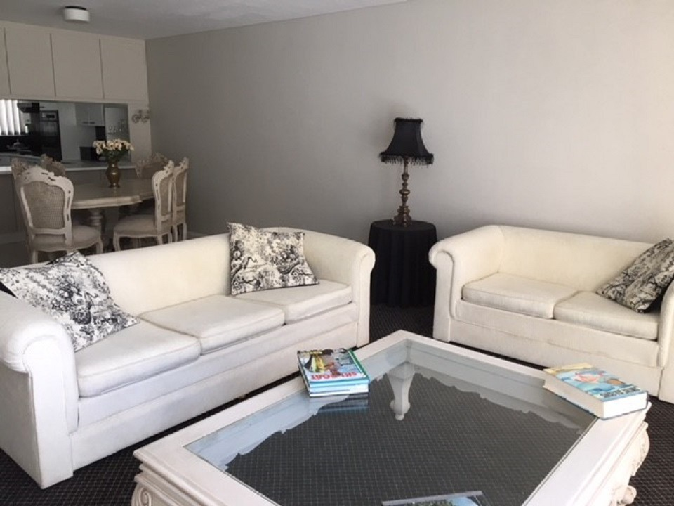 Apartment For Sale in Gordons Bay Village