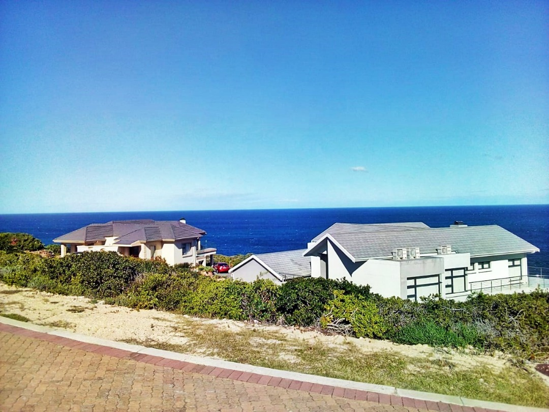 Vacant Land Residential For Sale in Pinnacle Point Golf Estate