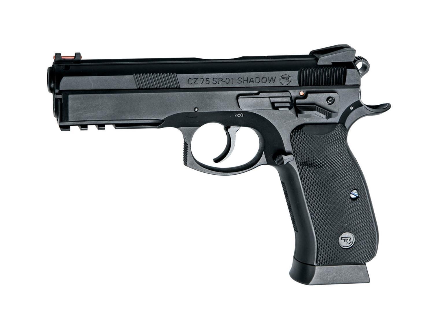 guns for sale junk mail