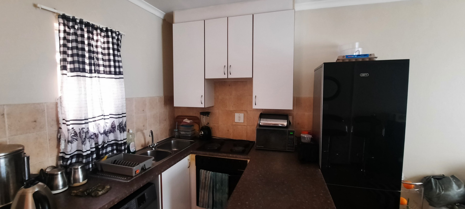 House For Sale in Ravenswood