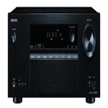 Audio and visual repairs