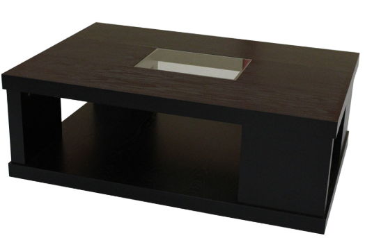 Coffee Table Madison R 2 199 BRAND NEW!!!!