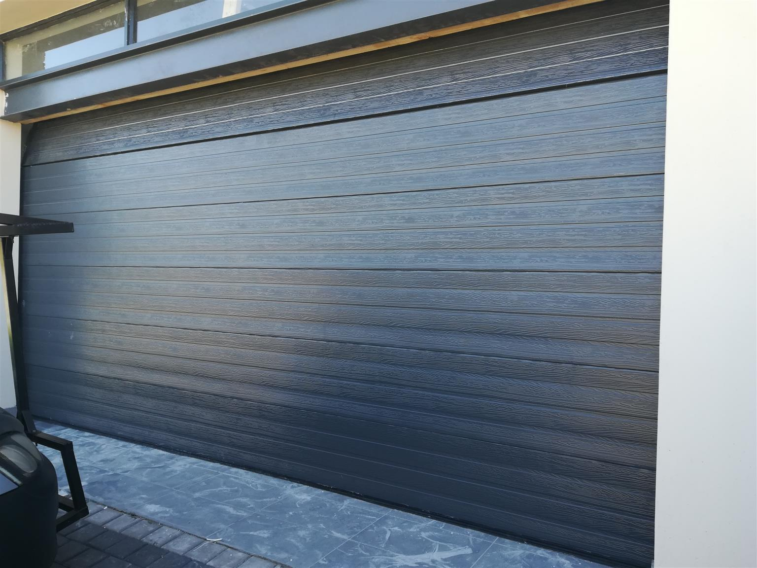 Garage Doors And Automations Junk Mail