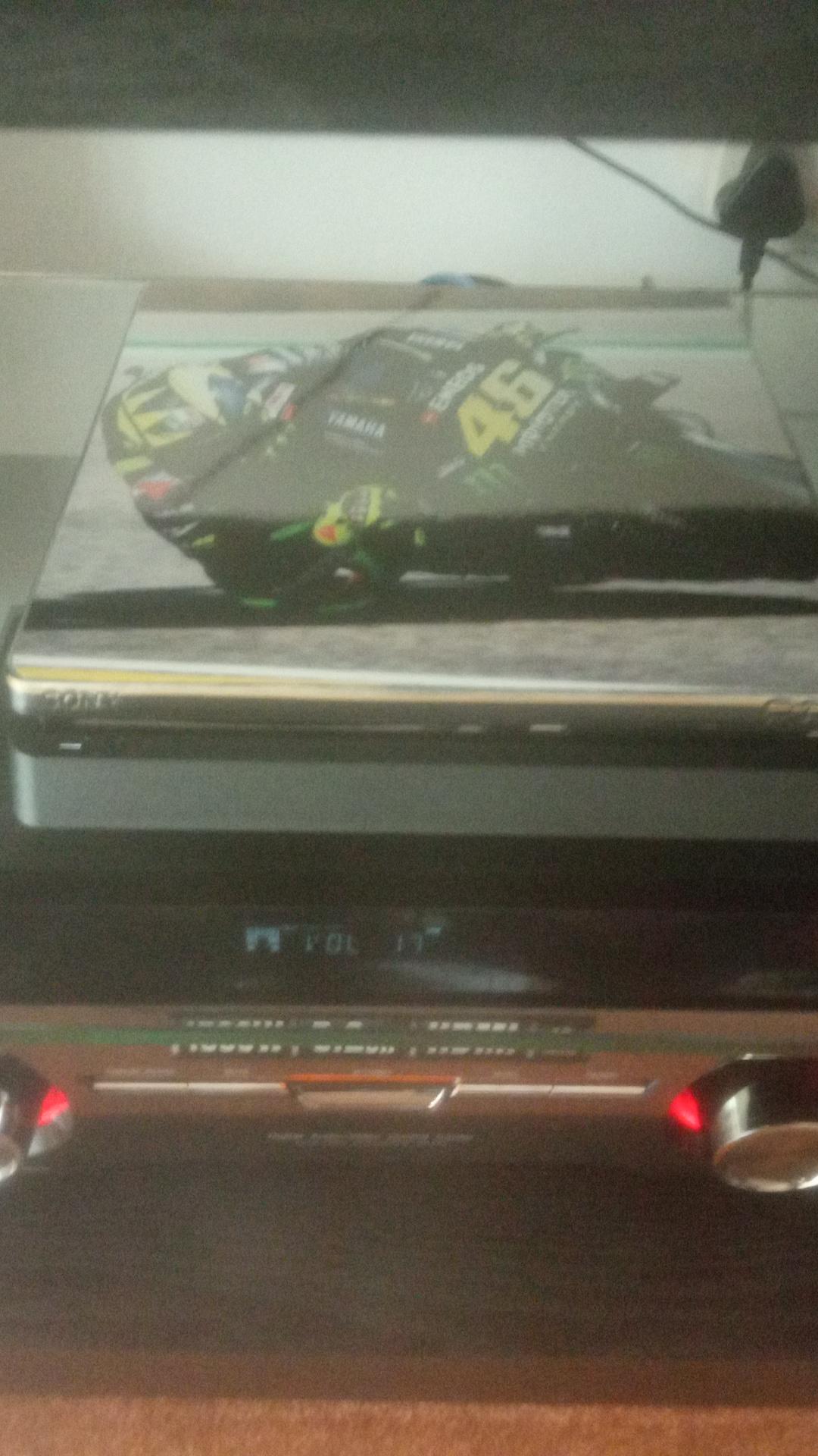 PS4 slim urgent sale