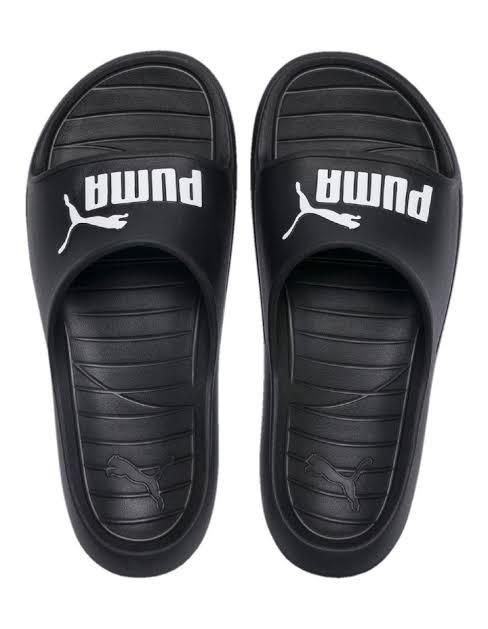 NEW Puma sandals sale | Junk Mail