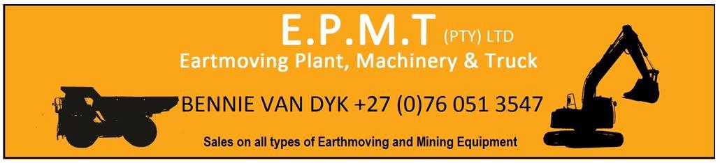 Find EPMT's adverts listed on Junk Mail