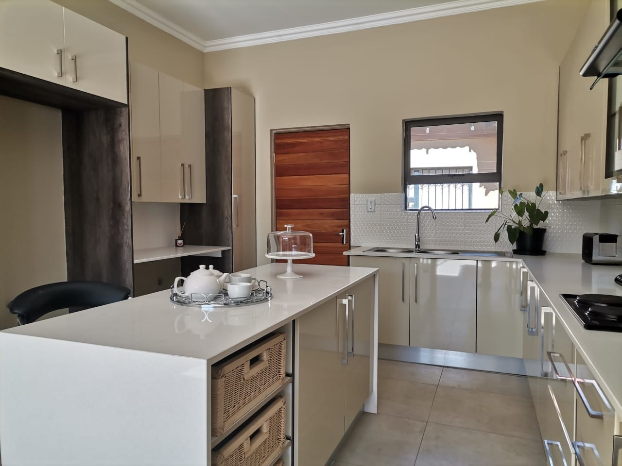 House For Sale in Wildtuin Park