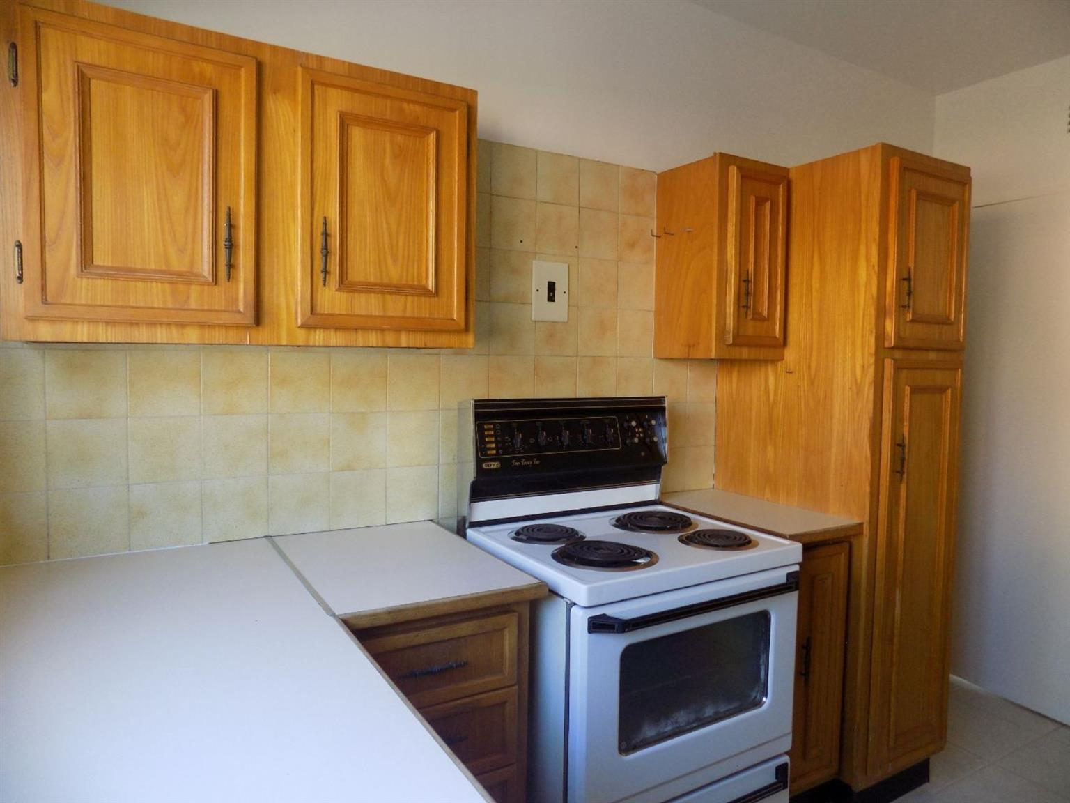 Apartment Rental Monthly in RIVER CLUB
