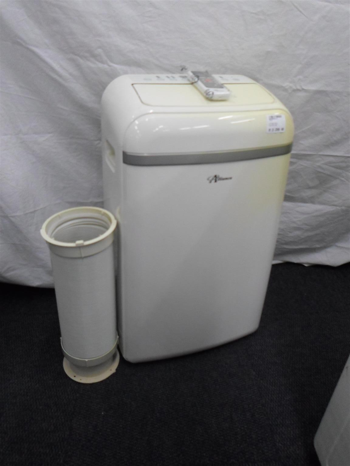 Air Conditioner Alliance AAP-12 12000BTU - B033057811-2
