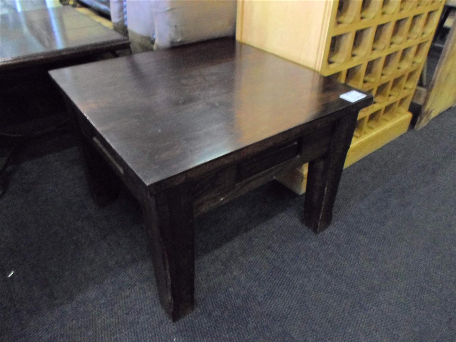 Marvelous 2 Wooden Coffee Tables Pdpeps Interior Chair Design Pdpepsorg