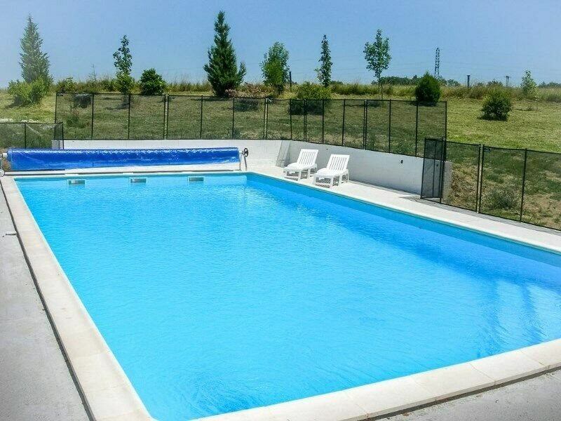 SWIMMING POOL JACUZZI BOREHOLE PUMPS IRRIGATION SYSTEM JOJO TANKS INSTALLATION AND REPAIRS