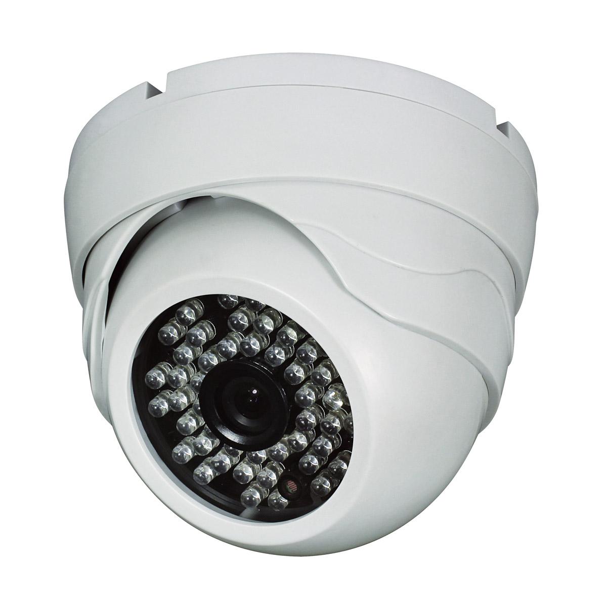 cctv cameras,alarm system,dstv installation, video intacom, t.v. bracket on mount, electrical problems, New installation and older, electric