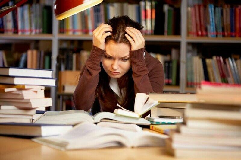 Tutorials/Assignment/Essay/Thesis/Dissertation Assistance