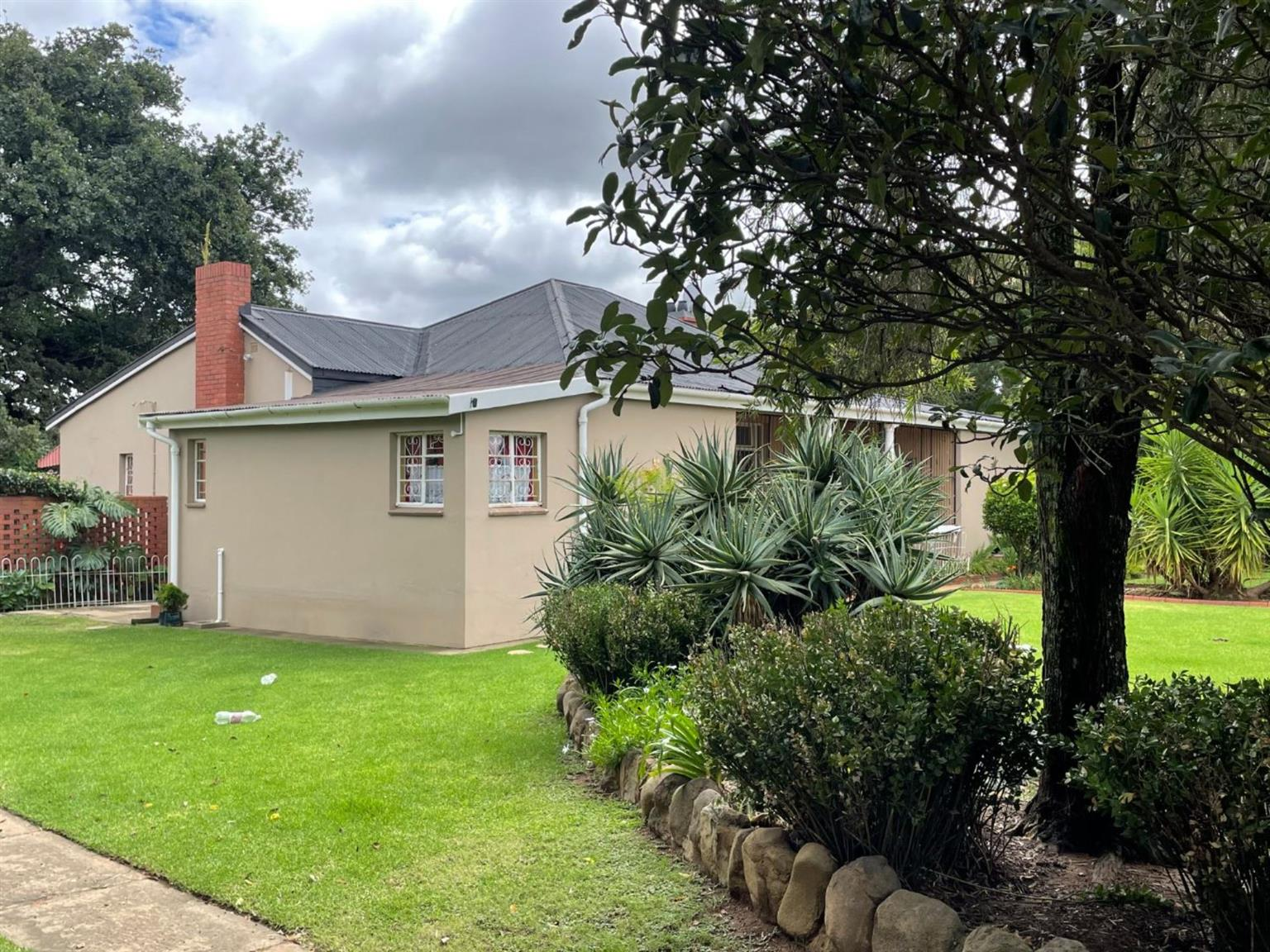 House For Sale in DUNDEE