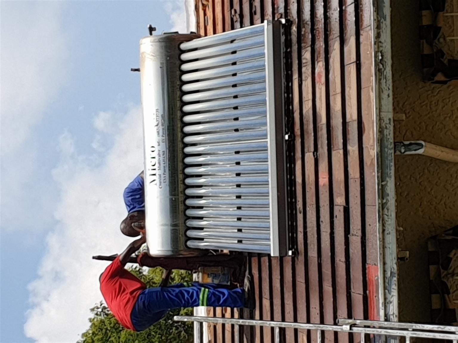 Heat Pump Specialist
