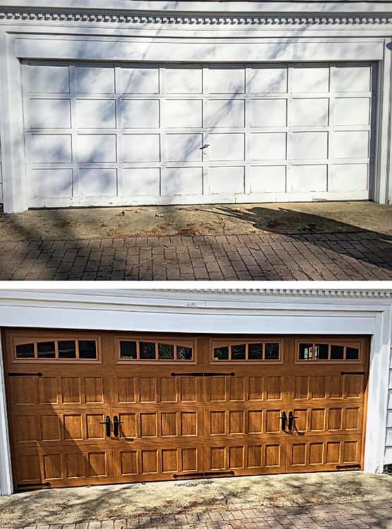 24/7 centurion Gate motor garage door & motor