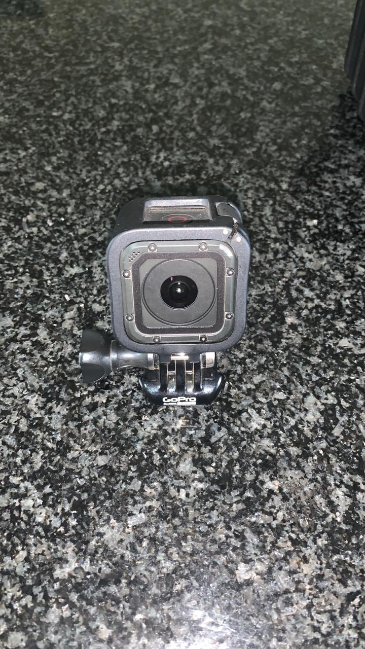 GoPro Sessions for sale