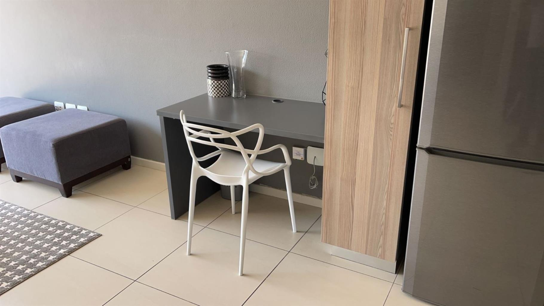 Apartment For Sale in RIVONIA