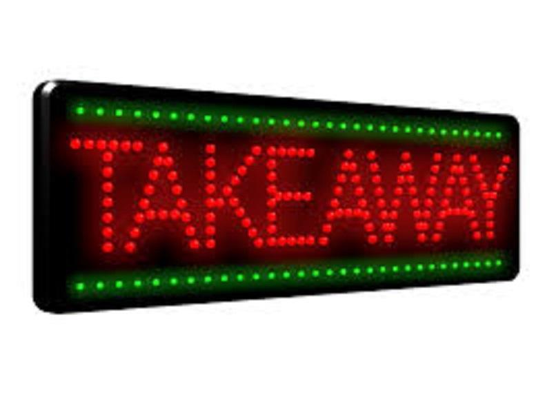 Take away & Butchery for sale in Pretoria West !