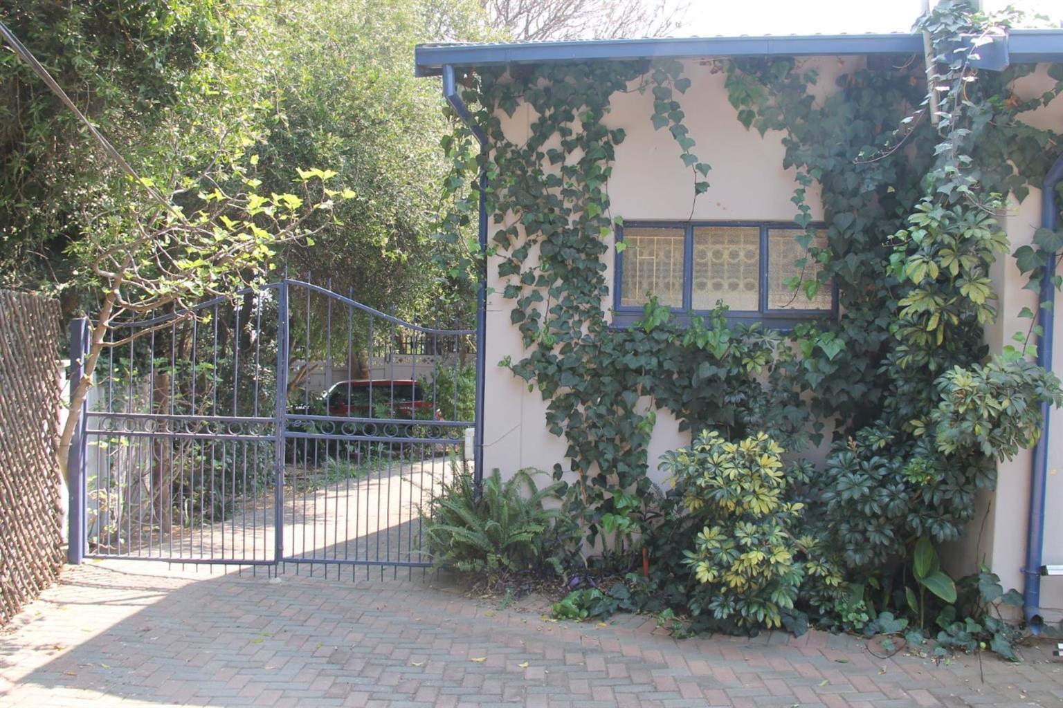 House For Sale in ELARDUSPARK