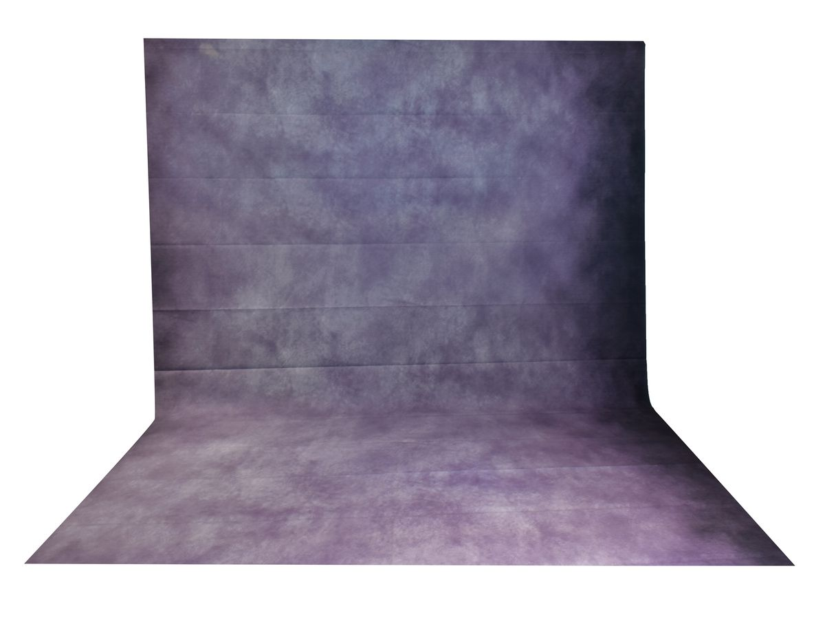 Photographic Canvas Backdrop / background screen for portraiture/weddings