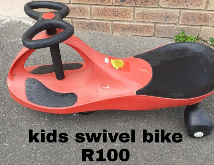 Kids cool rides for sale