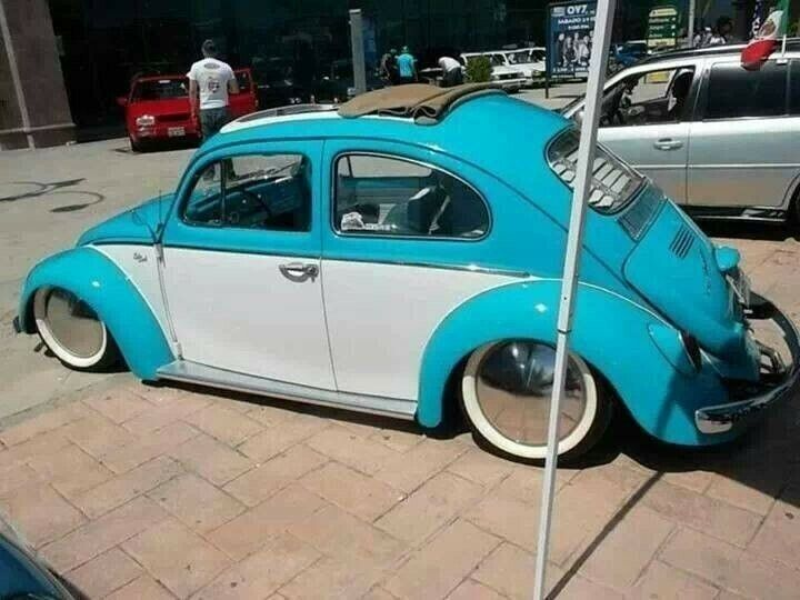 White walls / Tyre stickers / hubcaps