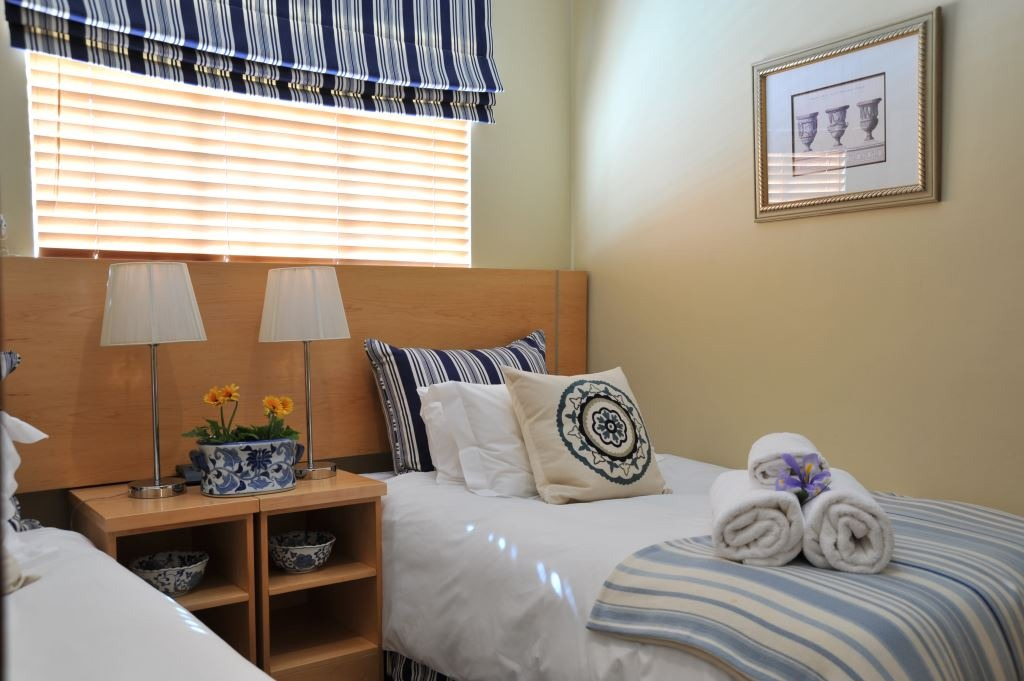 Apartment Rental Monthly in Melville