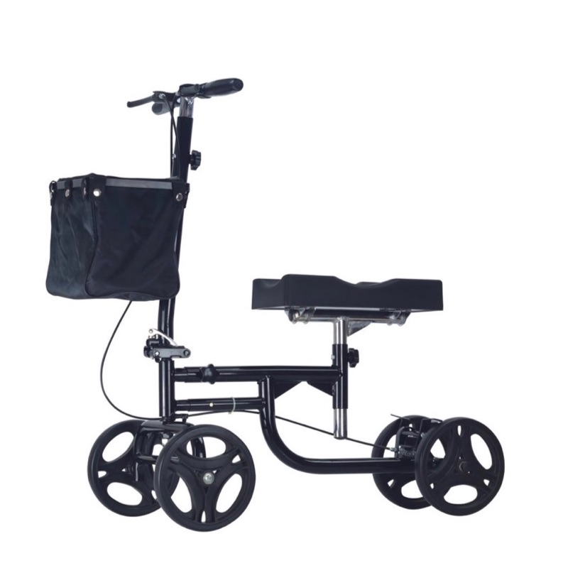 Knee Walker or Knee Scooter, On Sale. FREE DELIVERY