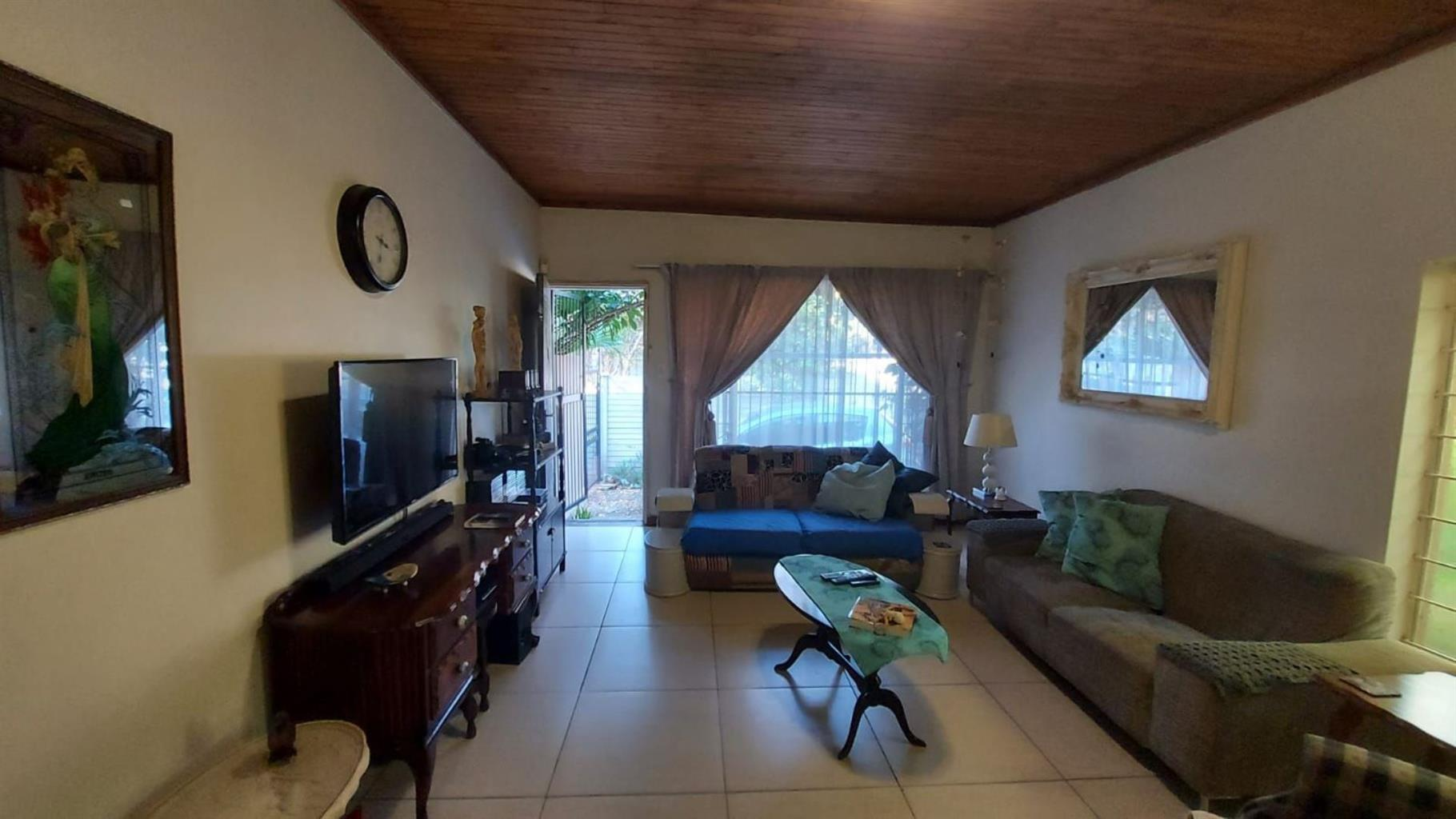 House For Sale in CAPITAL PARK