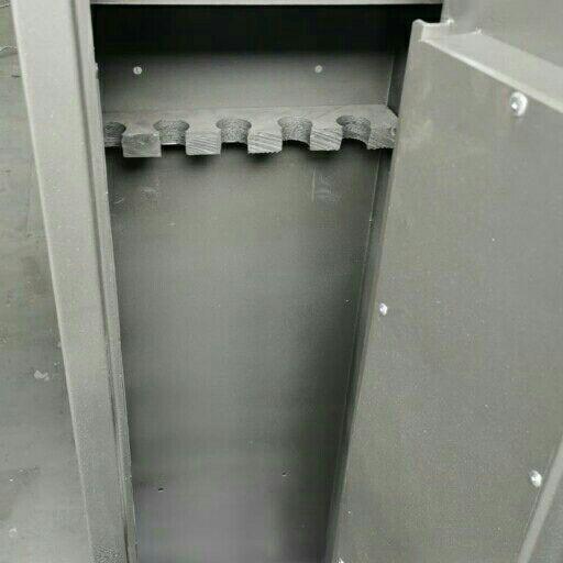 Rifle Safes Single Door NEW
