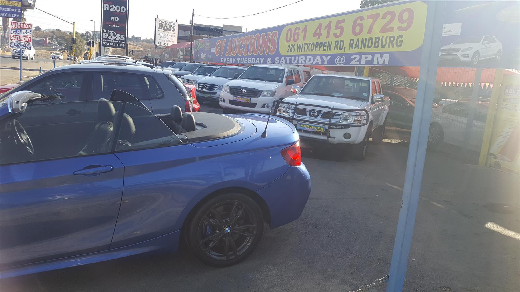 2019 BMW 3 Series sedan