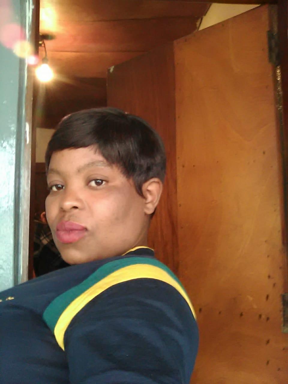 ZIMBABWEAN MAID available