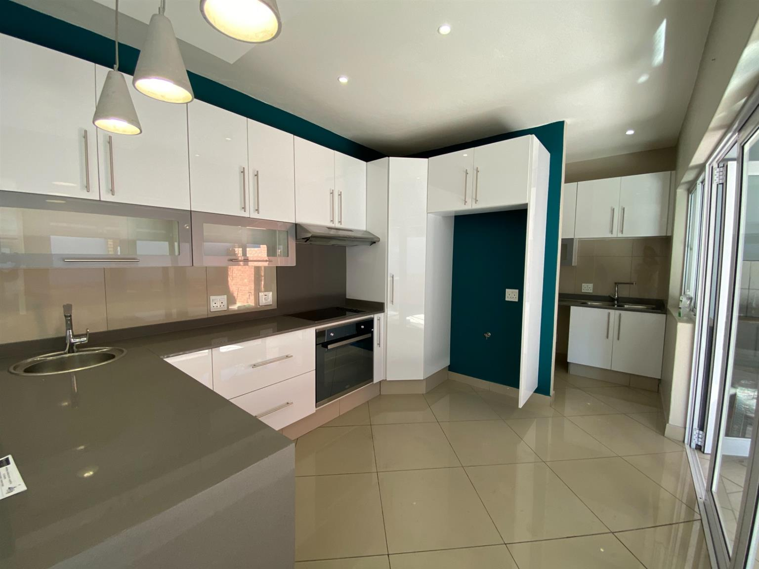 Townhouse For Sale in Meyersdal