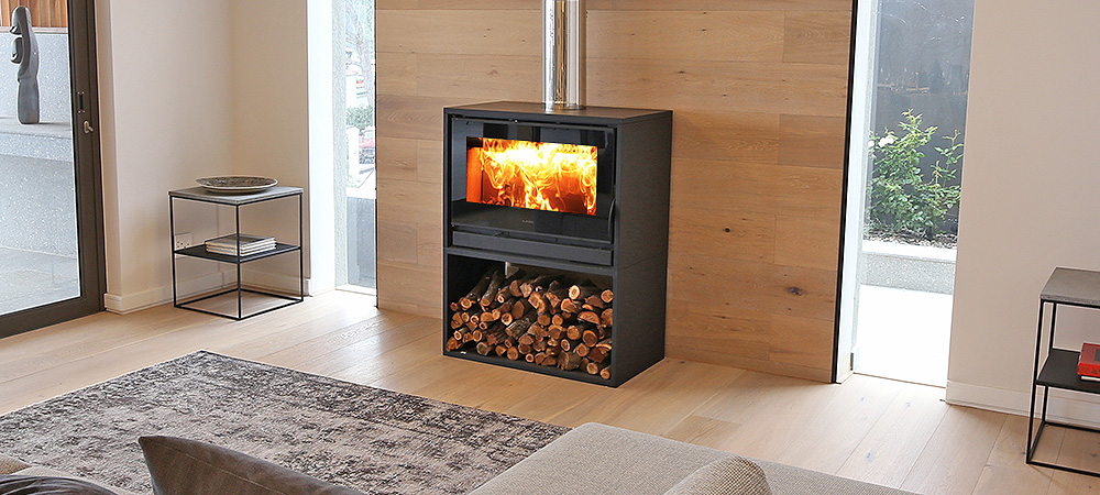 FIREPLACES AND BRAAIS DIRECT FROM THE MANUFACTURERS