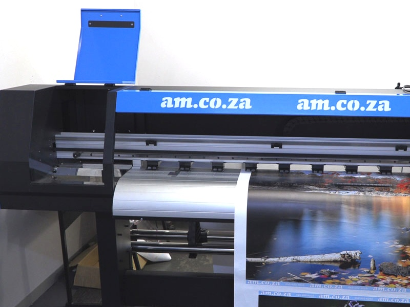 F-1604/XP600/AQUA FastCOLOUR Lite 1600mm EPSON® XP600 Printhead Budget Water-Based Dye