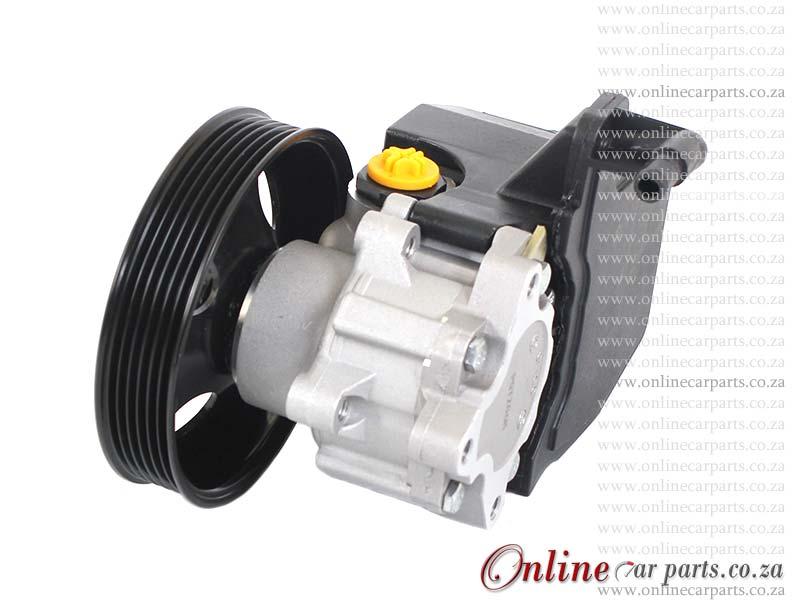 Mercedes Benz C320 W203 00-05 24V 160KW M112.946 Power Steering Pump