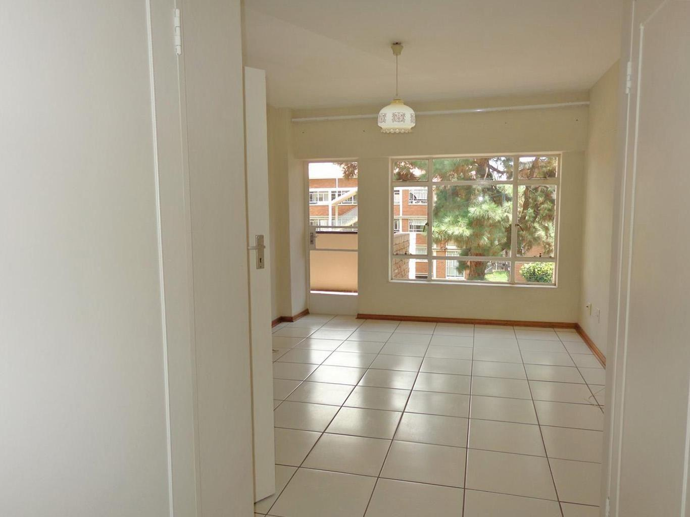 Apartment For Sale in Gresswold