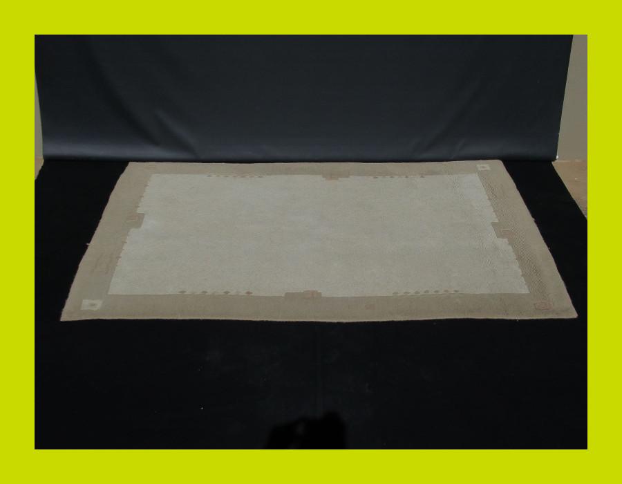 Wool Carpet - SKU 846