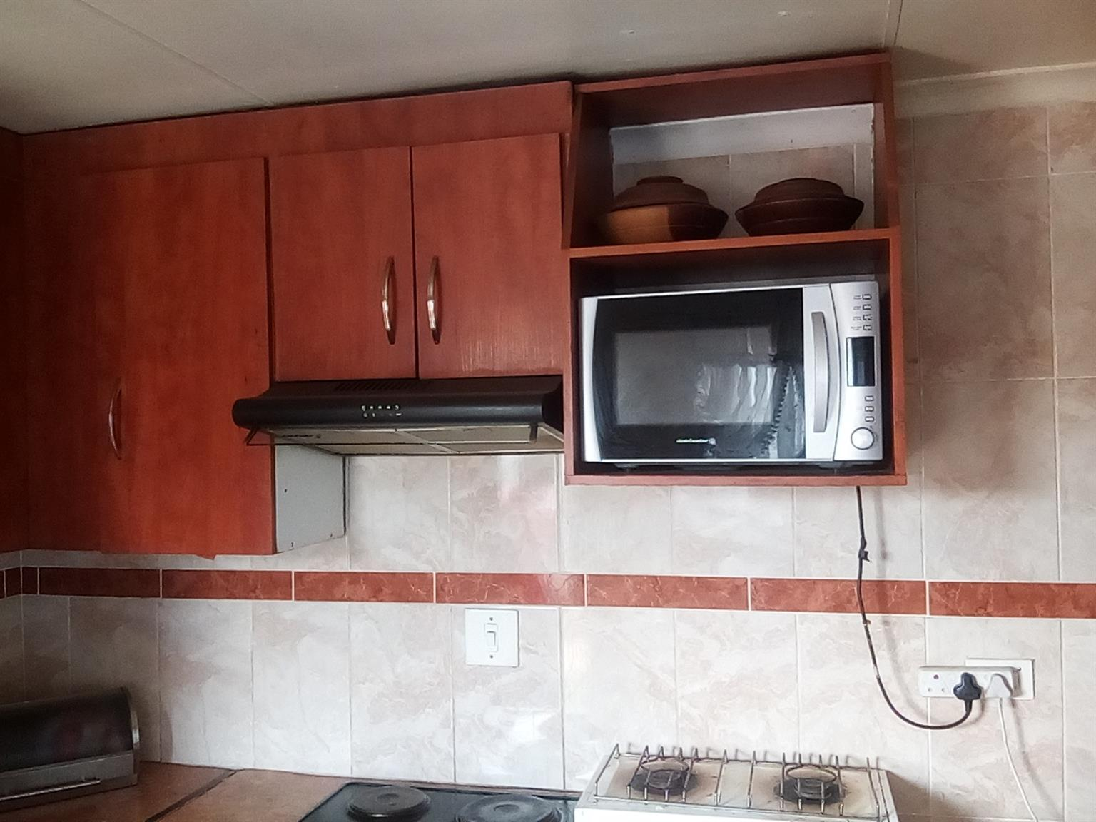 House For Sale in Moleleki & Ext