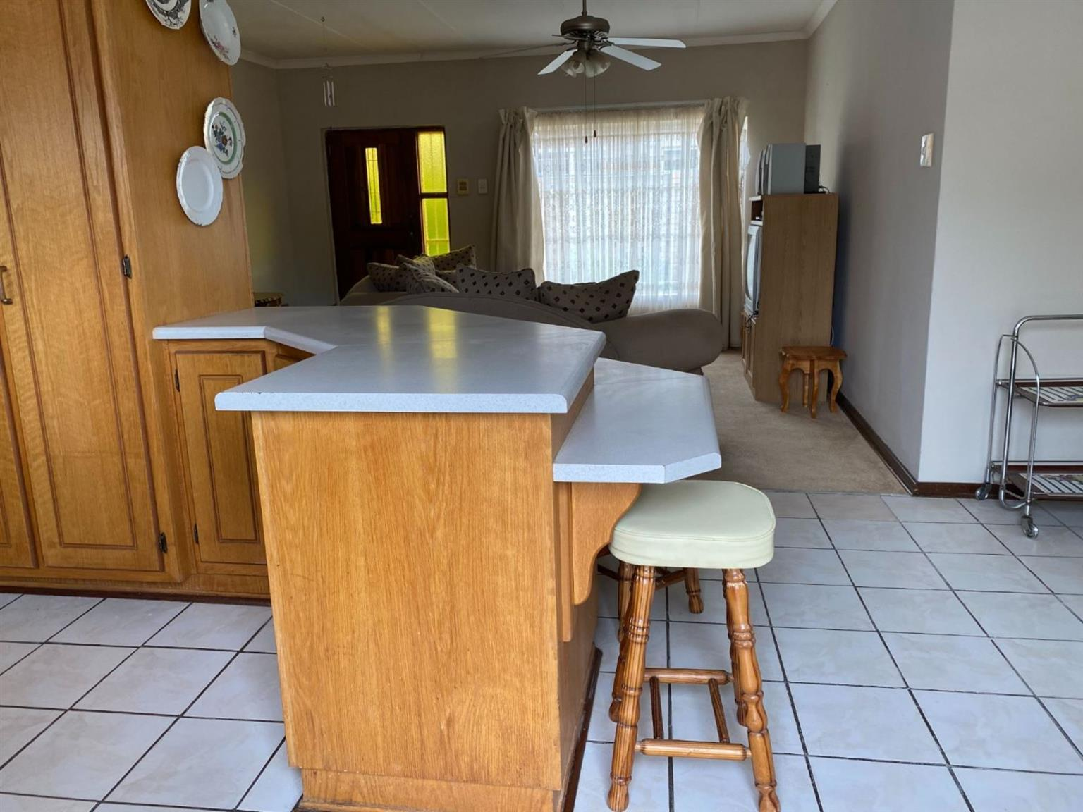 Townhouse For Sale in BRANDFORT