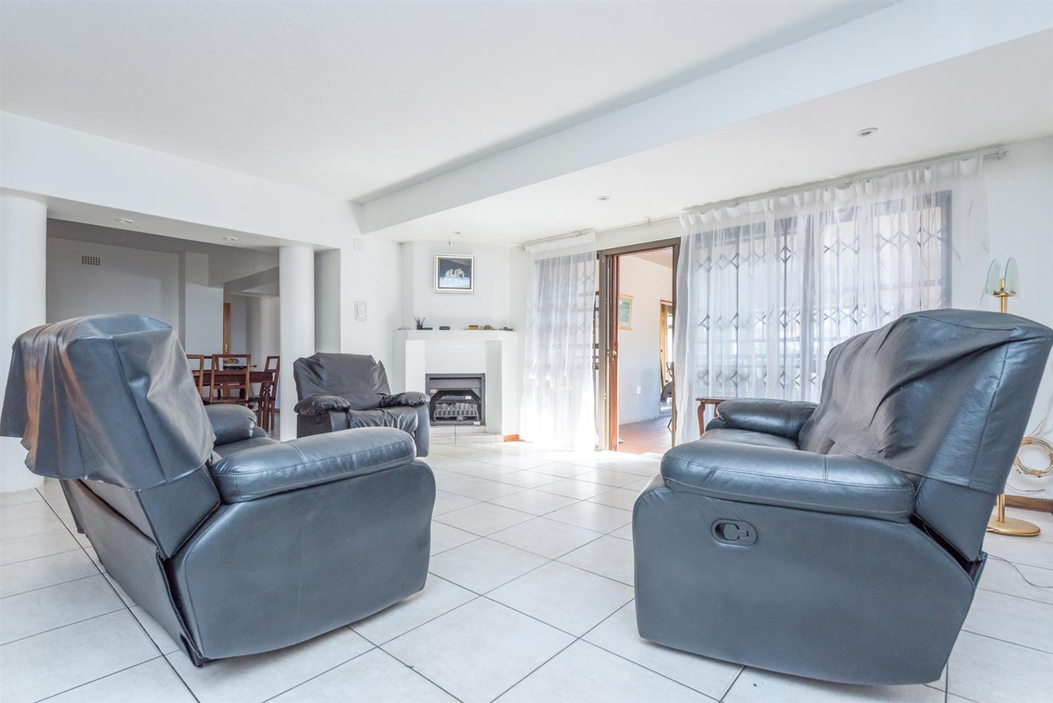 House For Sale in Oriel