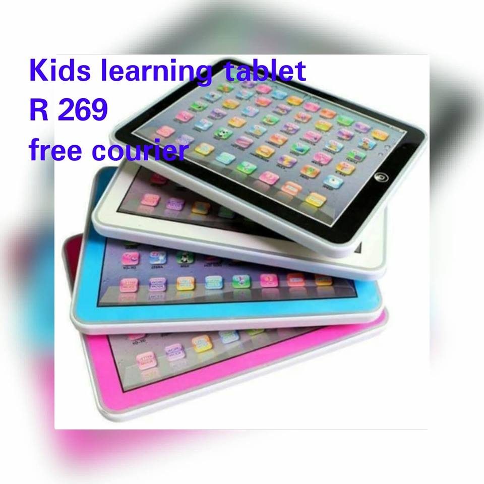 Kids Learning Tablet >> Kids Learning Tablets Junk Mail